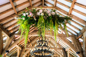 Ailion_Wedding_Photos-180.jpg