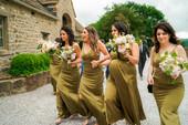 Ailion_Wedding_Photos-264.jpg