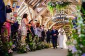 Ailion_Wedding_Photos-346.jpg