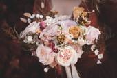 Boho-Chic-Weddings-Flaming Fall-2201.jpg