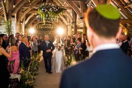 Ailion_Wedding_Photos-351.jpg