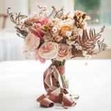 Boho-Chic-Weddings-Flaming Fall-2276-2.j