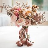 Boho-Chic-Weddings-Flaming Fall-2276-2.j