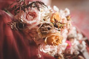 Boho-Chic-Weddings-Flaming Fall-2269.jpg