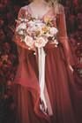 Boho-Chic-Weddings-Flaming Fall-2205.jpg