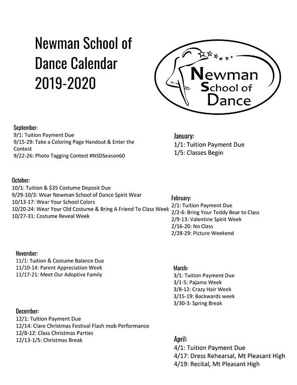 NSD Studio Calendar 2019-2020.png