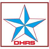 DHRS Logo.png