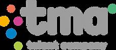 TMA - Talent company.png