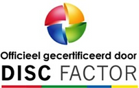 disc-factor-300x190.png
