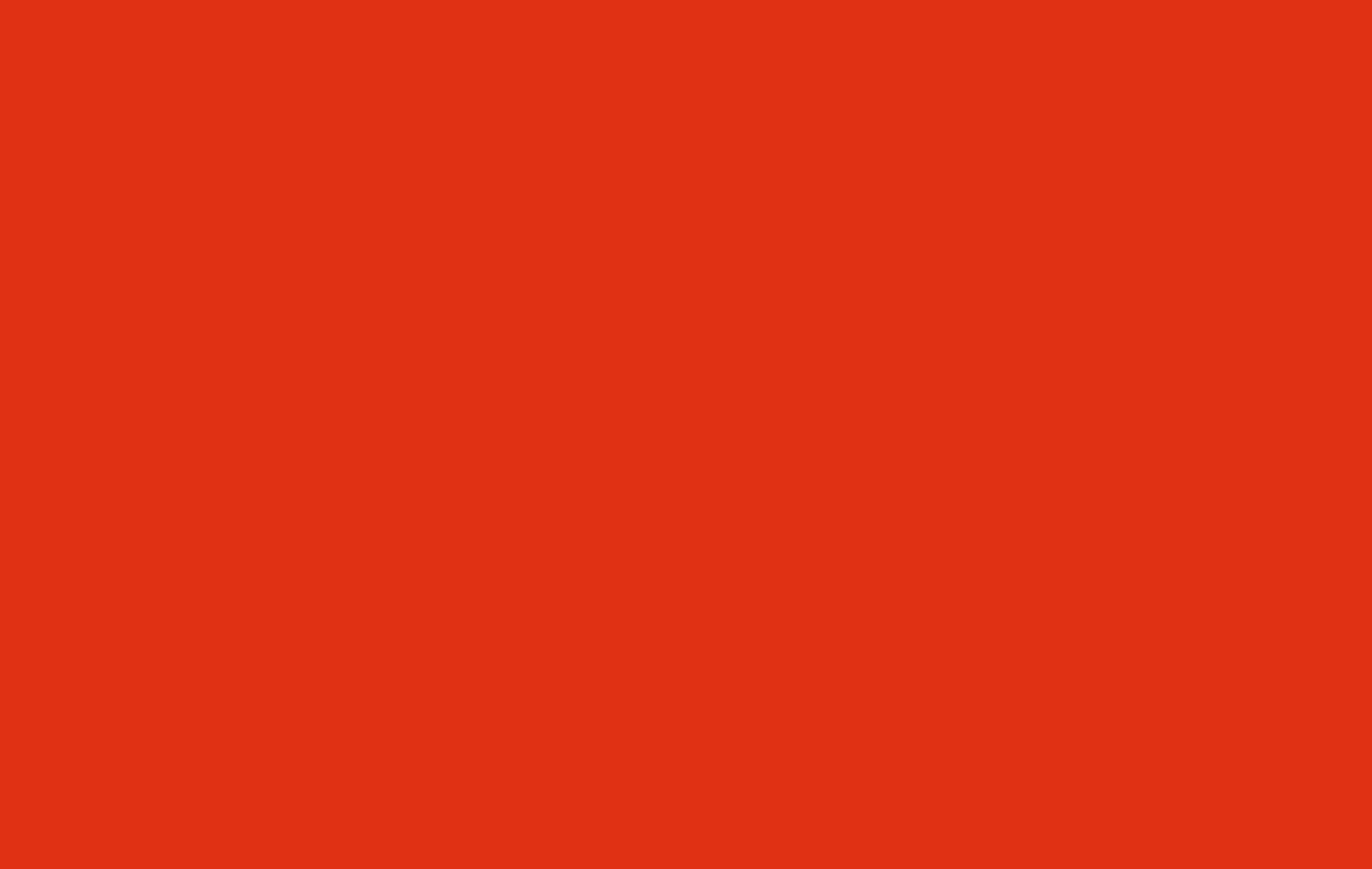 arancio scuro 024