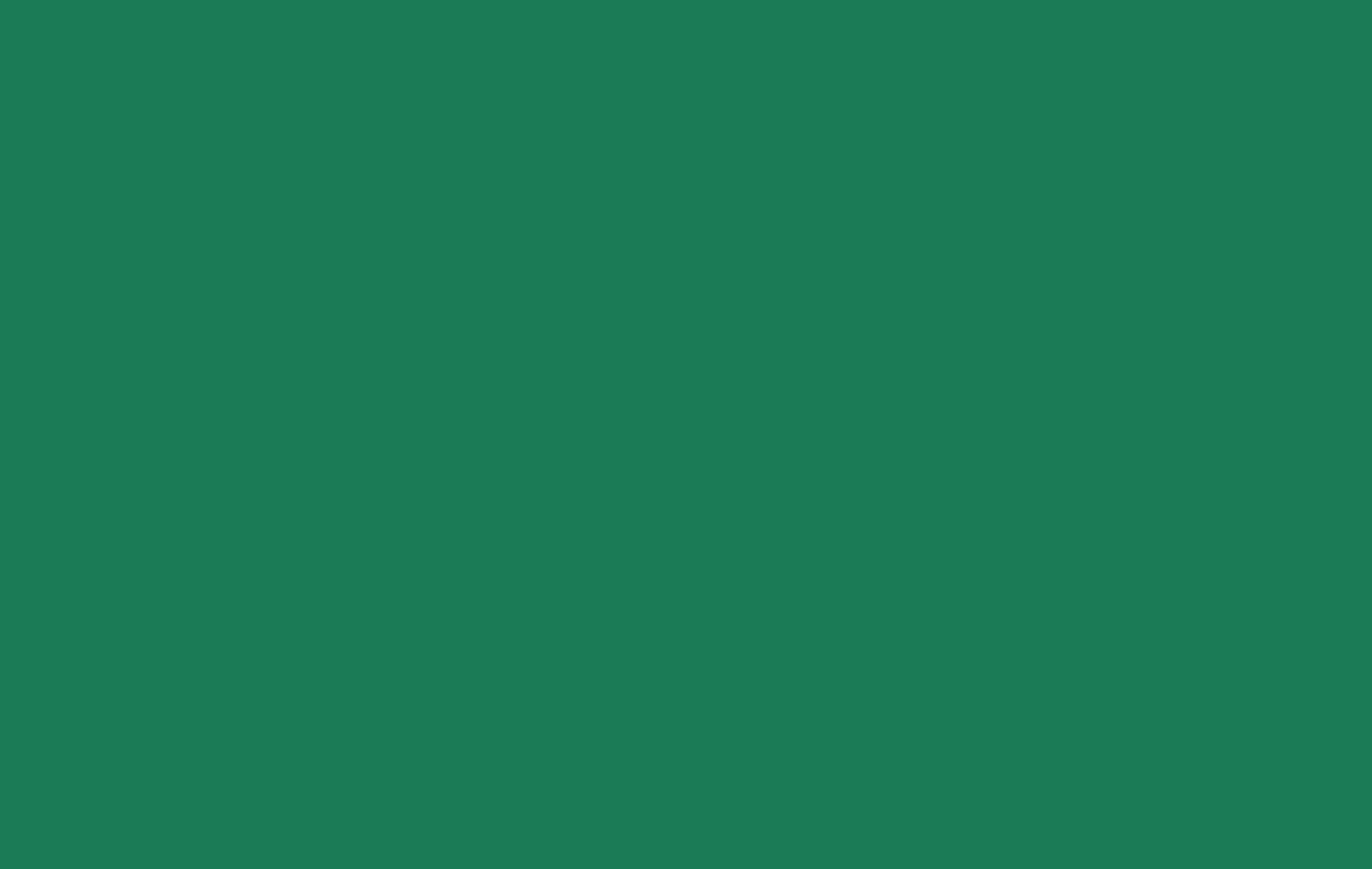 verde smeraldo 540