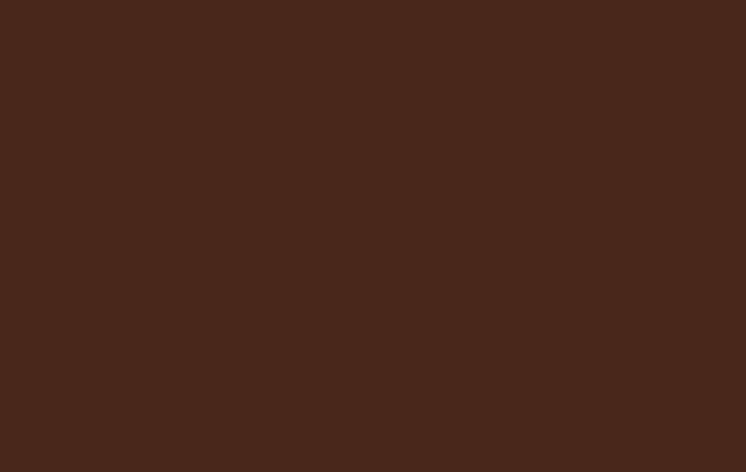 marrone medio 568