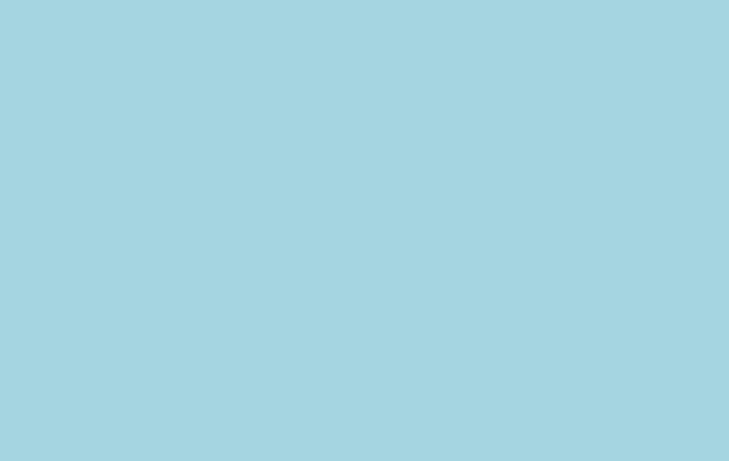 azzurro 547