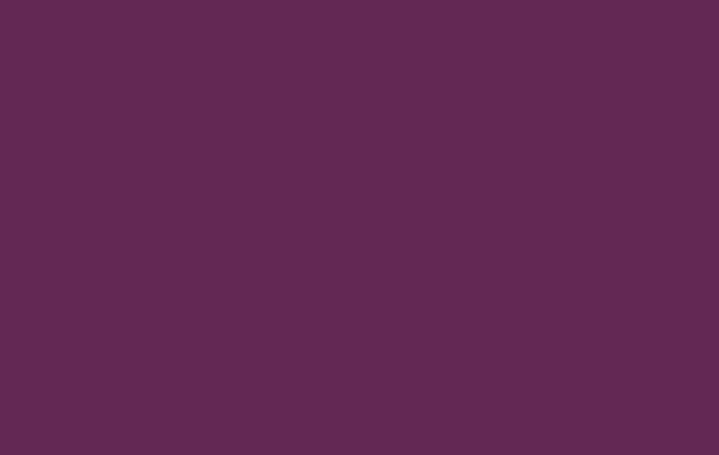 violetto 526