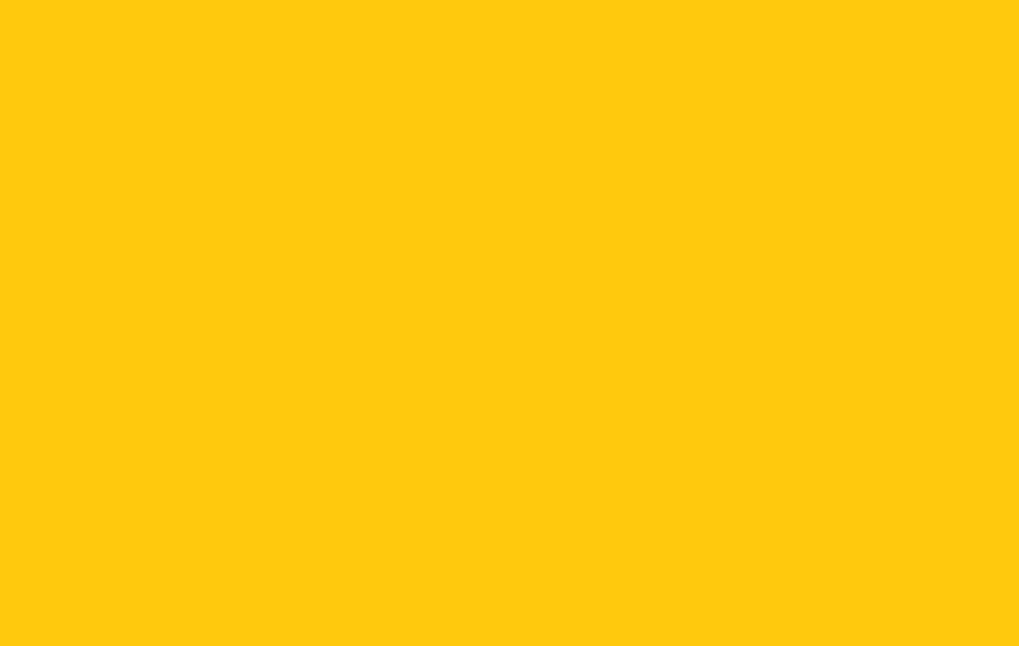 giallo sole 001