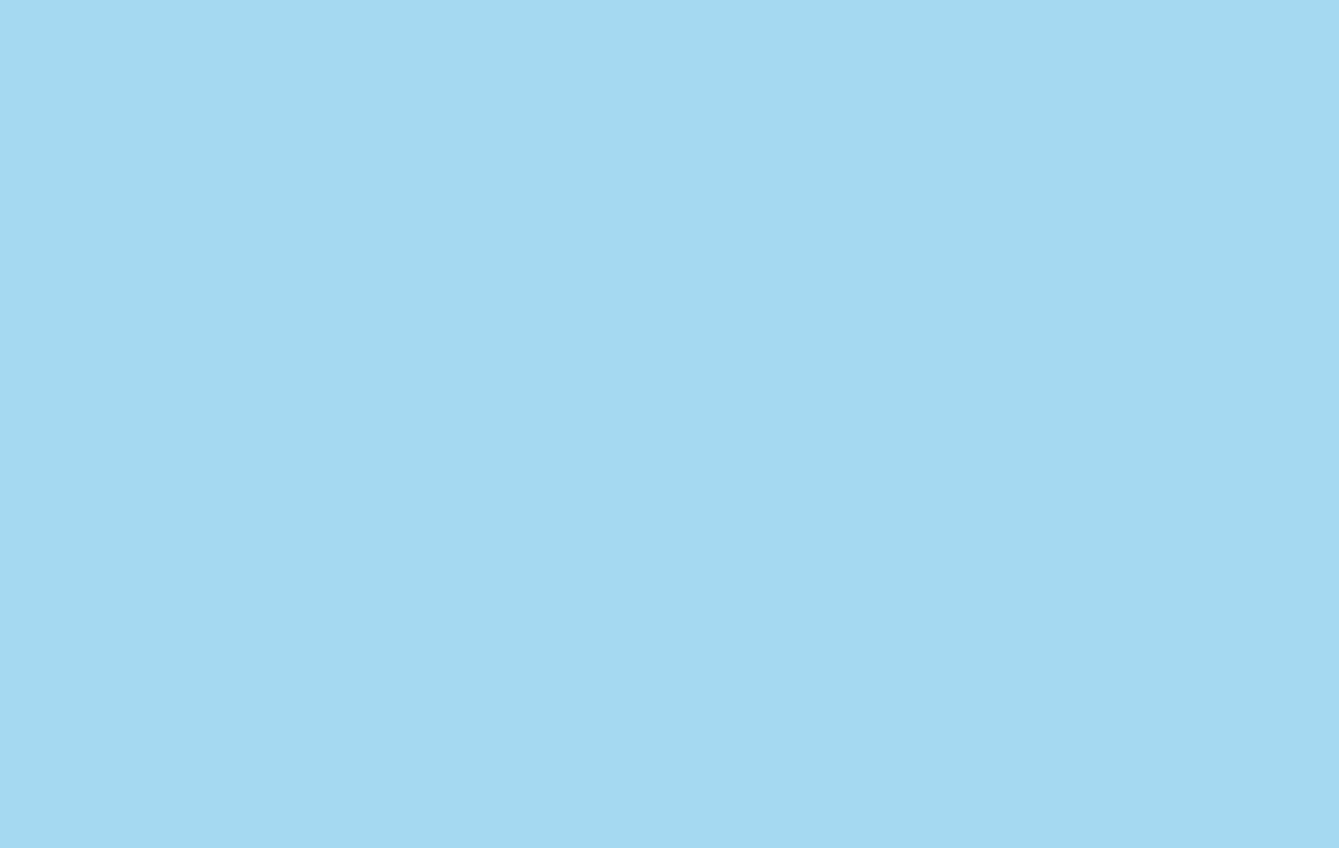 azzurro 546