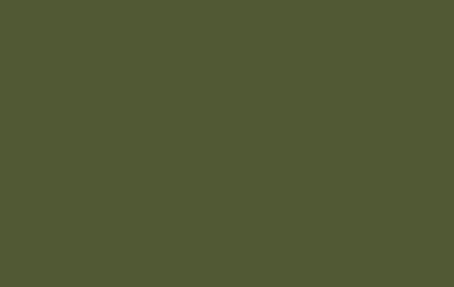verde oliva 565
