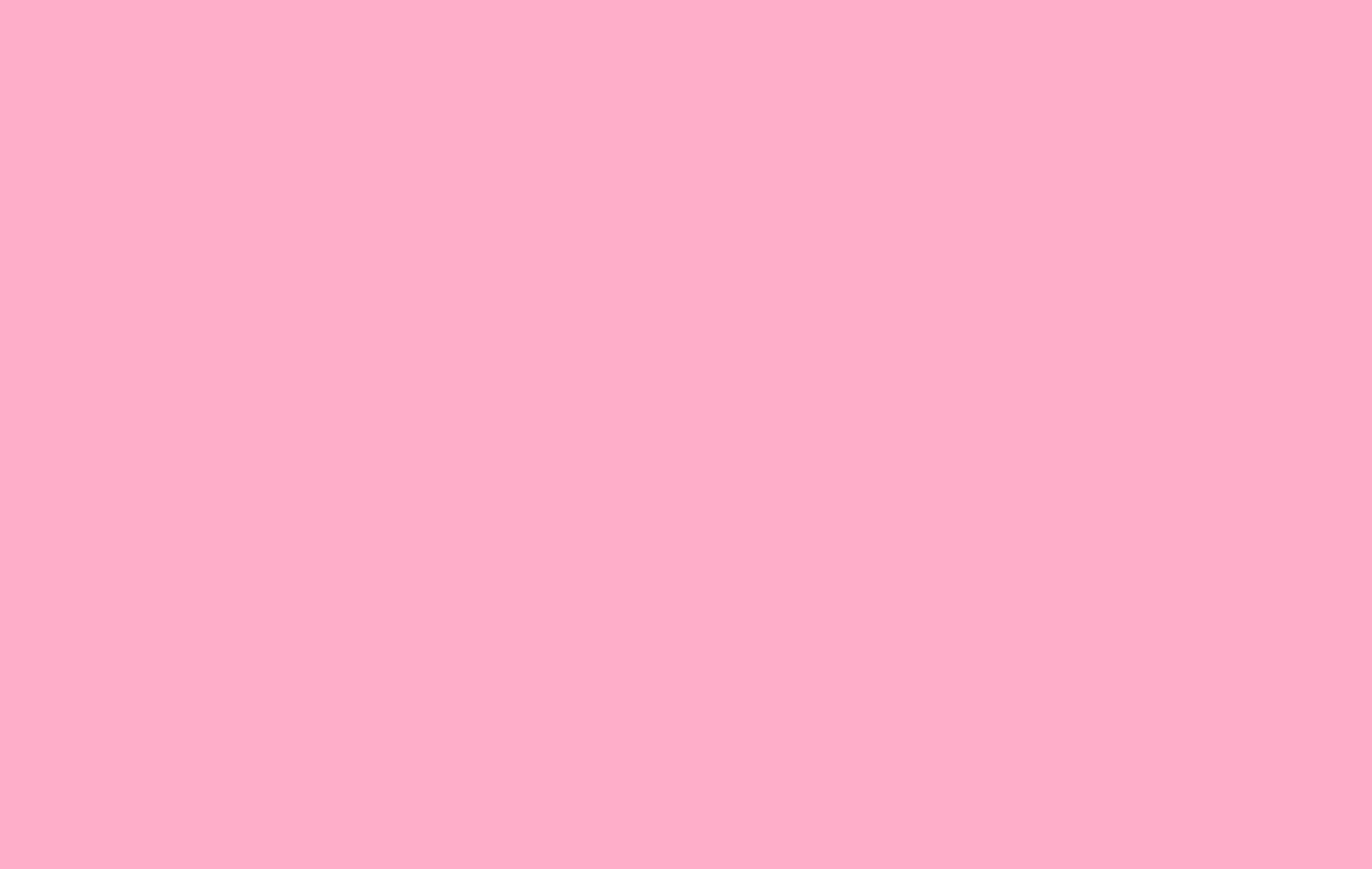 rosa 513