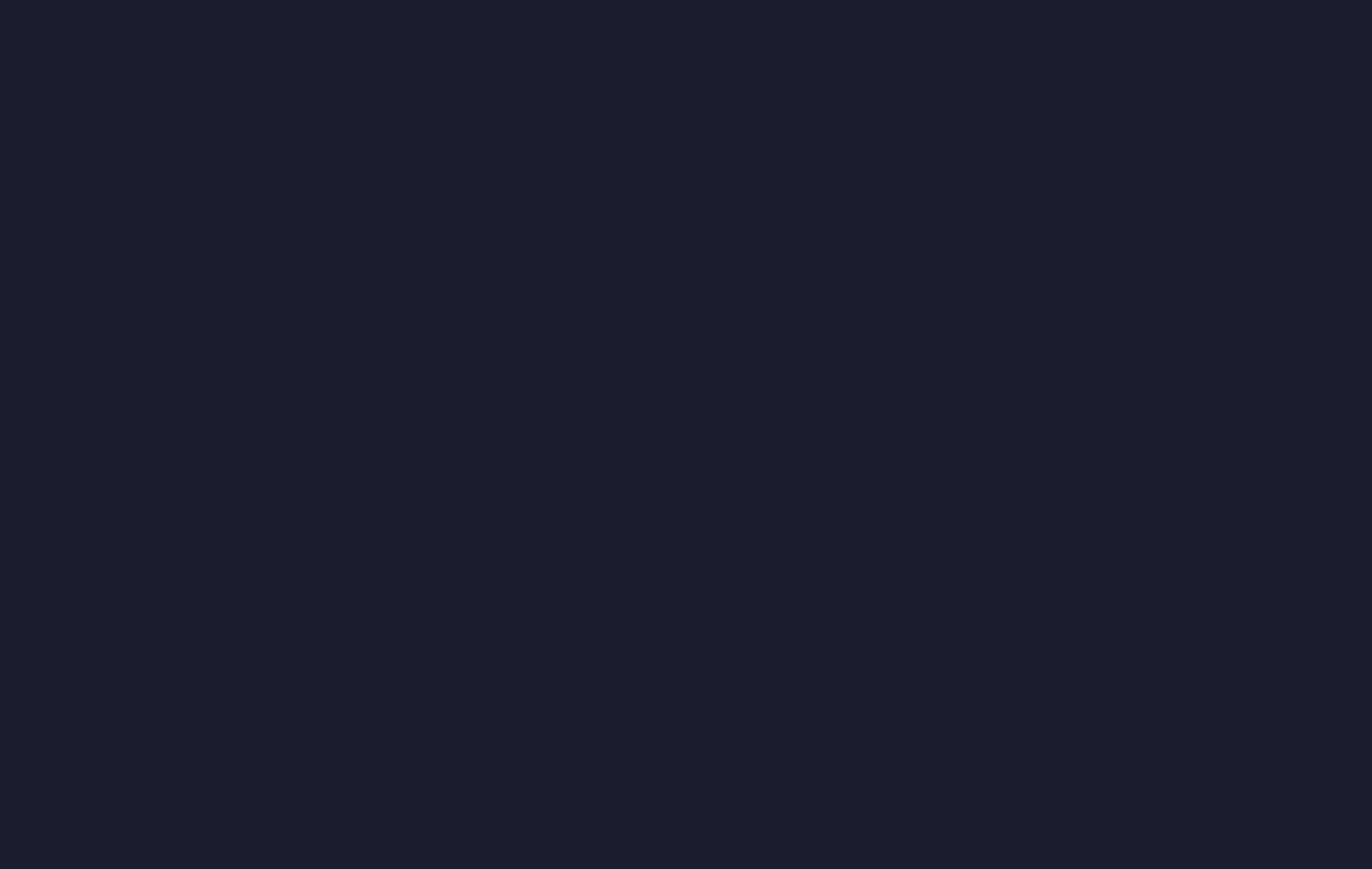 blu mare 058