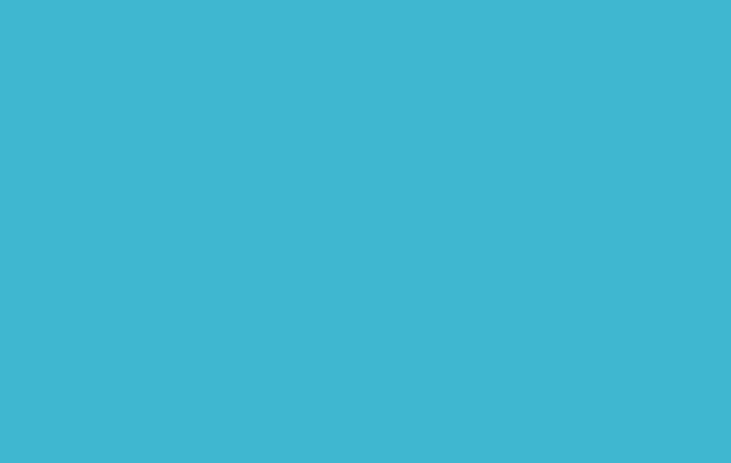 turchese 547