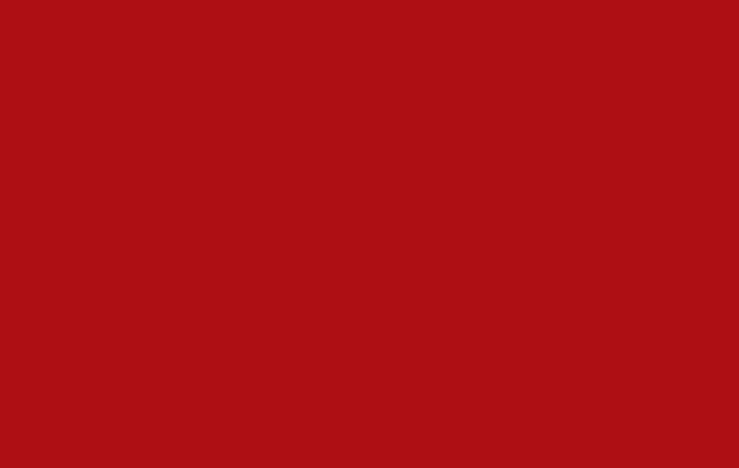 rosso medio 519