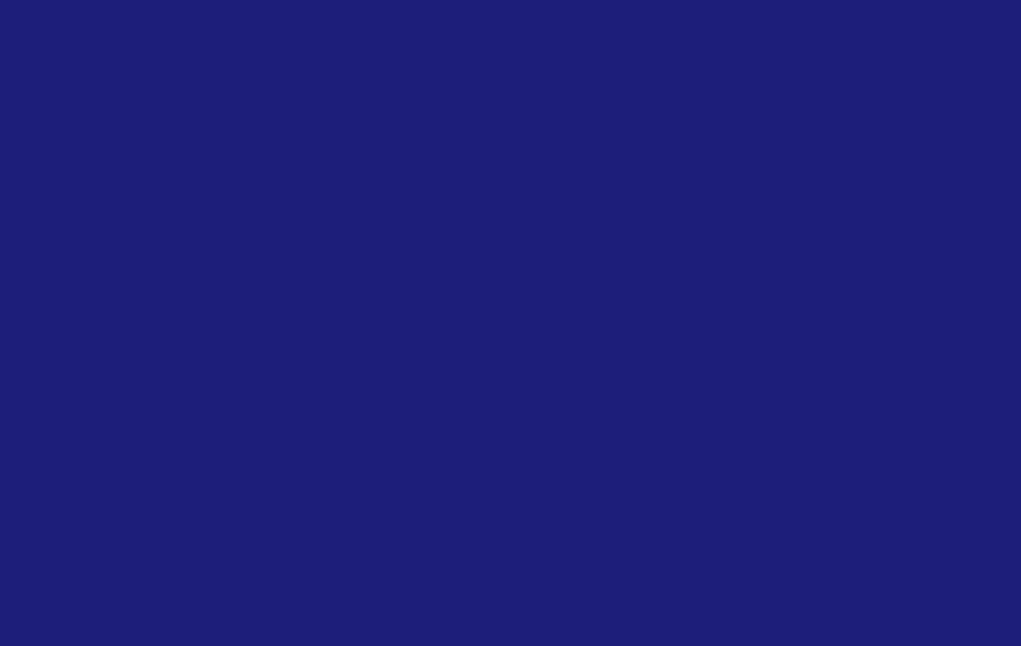 bluette 558