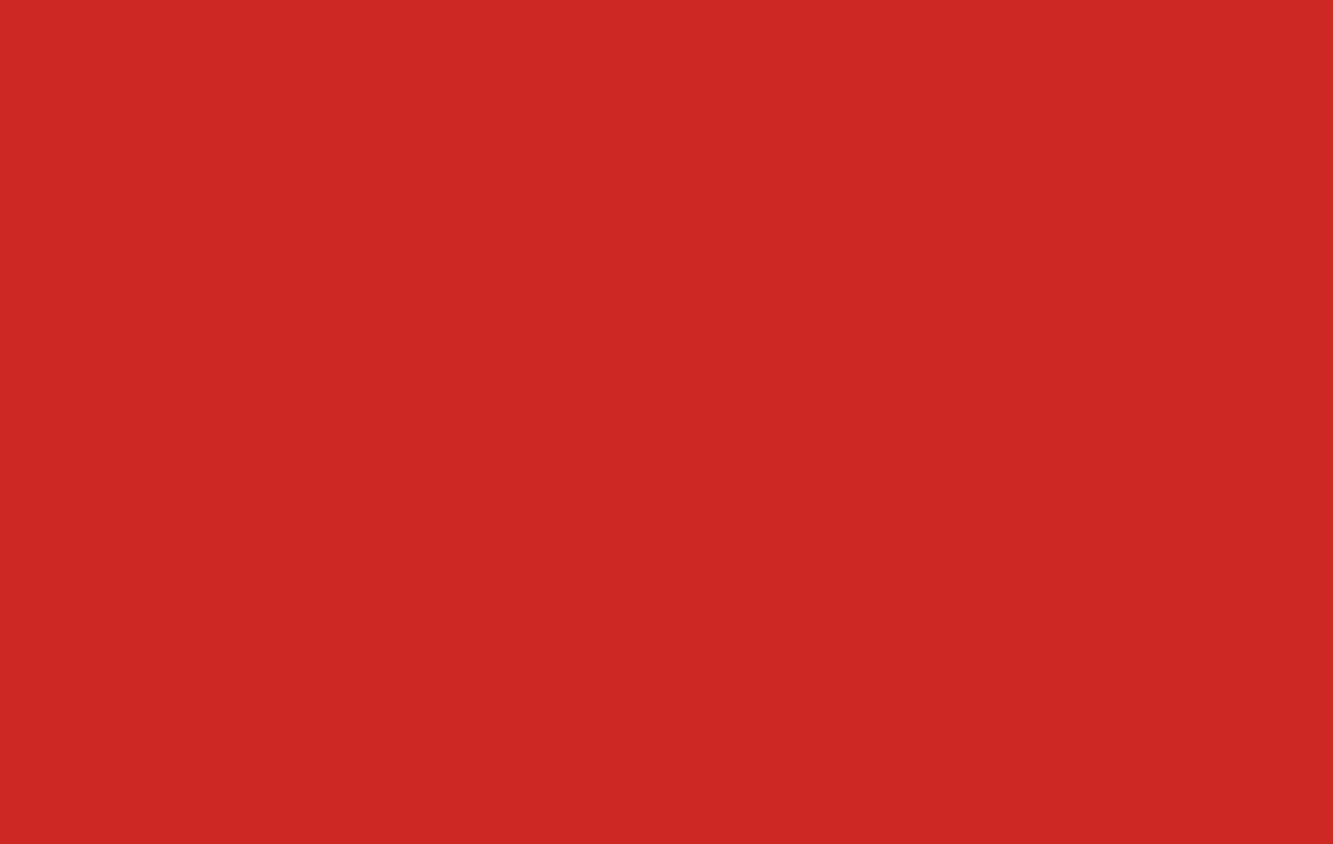rosso chiaro 820