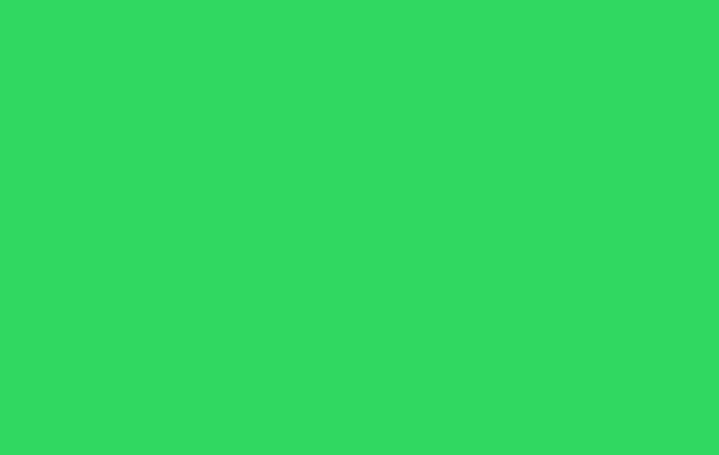verde 536
