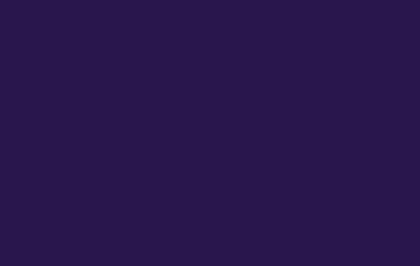 viola 029