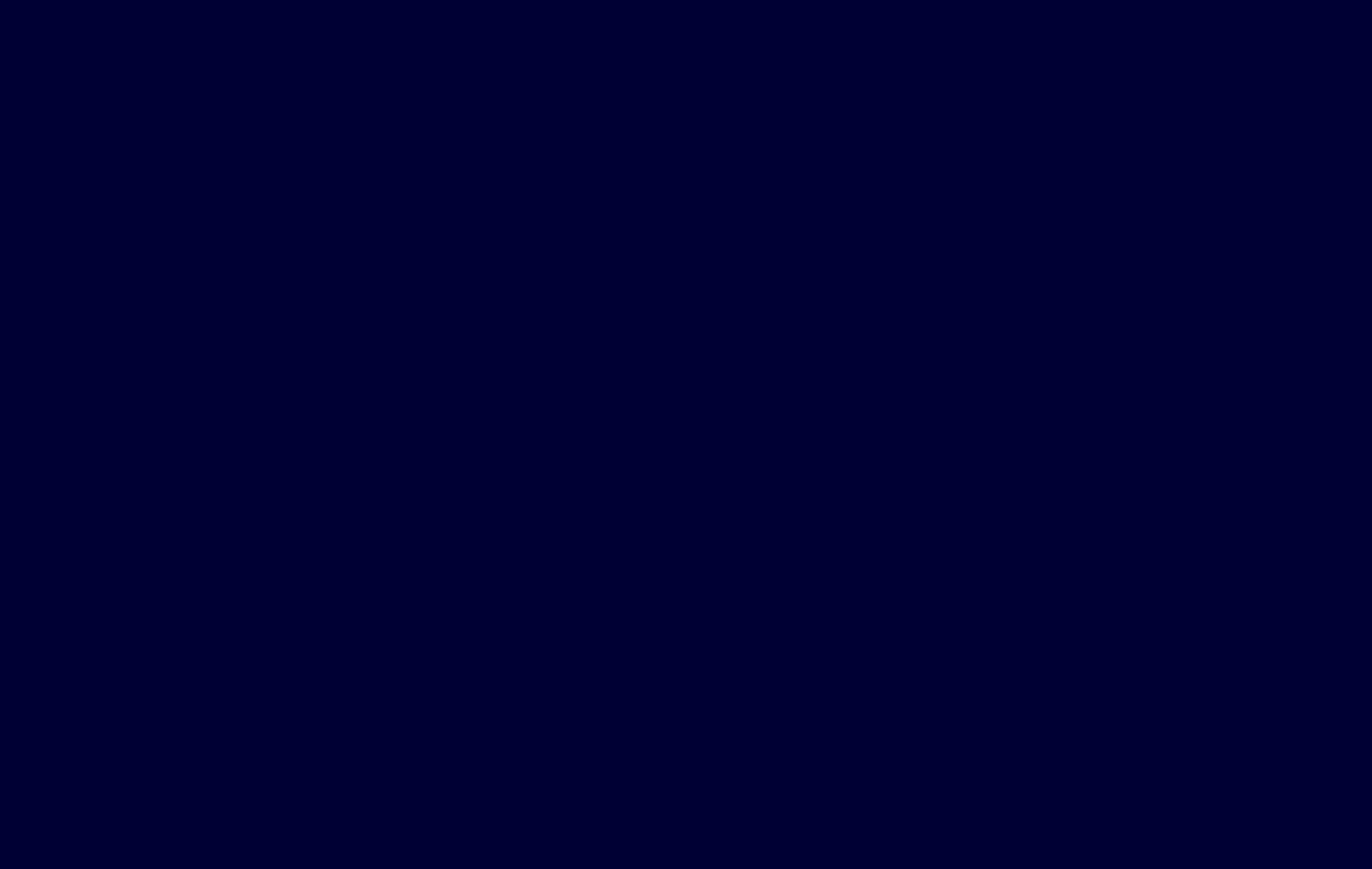 blu 919
