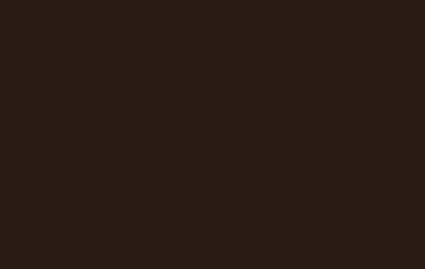 marrone vinaccia 917