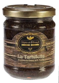Tartufetta - 180 gr