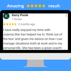 Review by Kerry