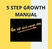 5 Growth Steps Guide 2 (2).jpg