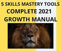 5 Skills Mastery Tools - Complete Growth Manual (2).jpg