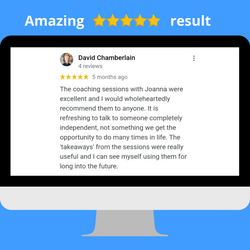 Review by David