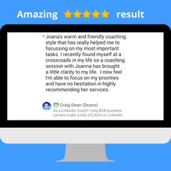 Review by  Craig