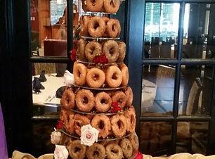 8 Tier Round Cake Stand.jpg