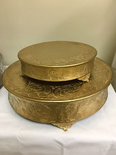 Gold Cake Base.jpg