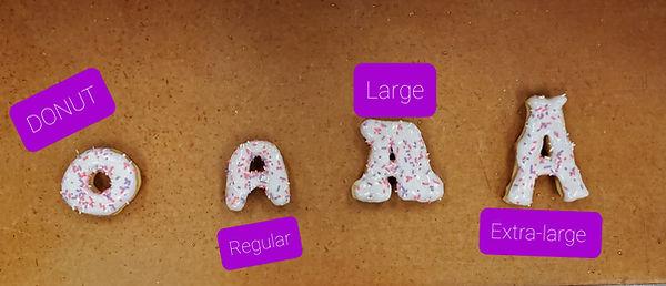 Donut Letter Sizes 11.17.2020.jpg