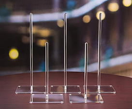 Acrylic 5 Piece Stand.png