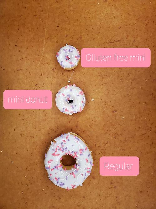 Donut Sizes 11.17.2020.jpg