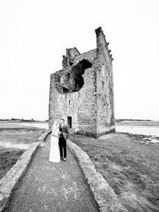 Wedding Castle