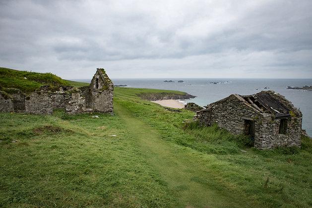 Great Blasket Island 3