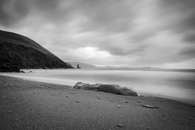 Kinard, Dingle Peninsula