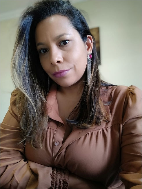 foto camisa marrom.jpg