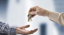 LOCAÇÃO - Recusa da entrega das chaves pelo proprietário – O que fazer?