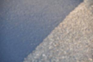 asphalt-sealcoating.jpg