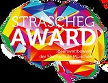 strascheg-award_edited_edited.png