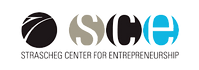 Logo_SCE_vor-wei%C3%9Fem-Hintergrund_edi